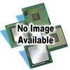 Epyc Rome 7262 - 3.4 GHz - 8 Core - Socket Sp3 - 64MB Cache - 155w - Tray