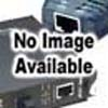 CISCO COMPAT 1000 TX SFP TRANS GLC-T COMP RJ-45 CONNECTOR       IN