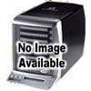 StoreEver MSL 1/8 G2 0-drive Tape Autoloader