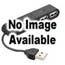 10M USB 3.0 ACTIVE EXT HUB PRO TYPE A MALE TO 4 X FEMALE
